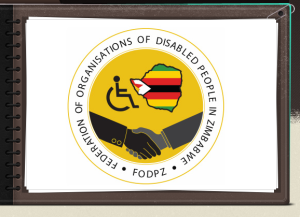 FODPZ Zimbabwe