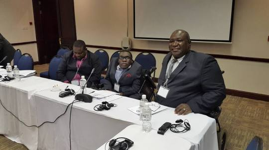 sadc_ministers_strategy