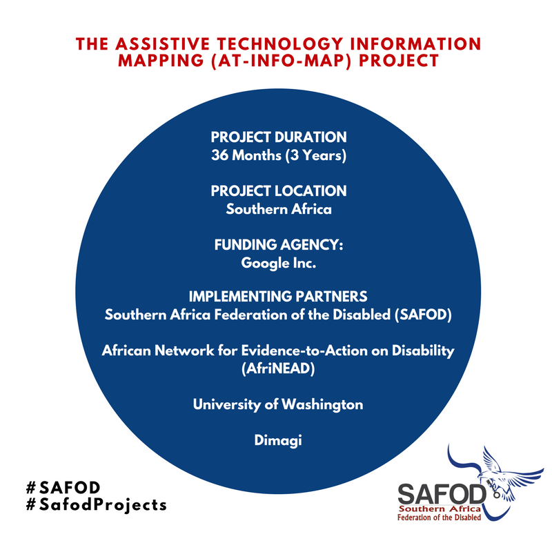 THE ASSISTIVE TECHNOLOGY INFORMATION MAPPING (AT-INFO-MAP) PROJECT.png