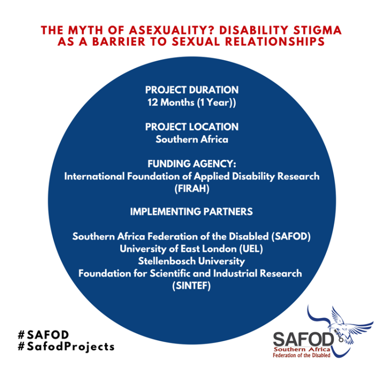 The myth of asexuality_ Disability stigma as a barrier to sexual relationships.png